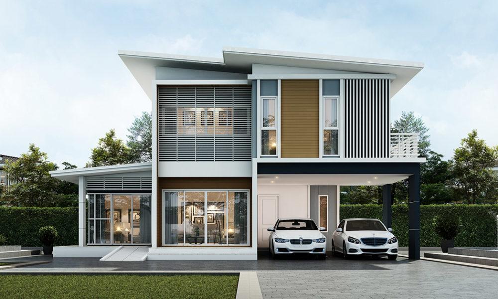 ข้อควรรู้ก่อนตัดสินใจเลือกบริษัท รับ สร้าง บ้าน ที่ ดี ที่สุด