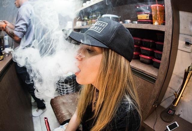 5 วิธีใช้งาน บุหรี่ไฟฟ้าอย่างไรให้ปลอดภัย มั่นใจหายห่วง